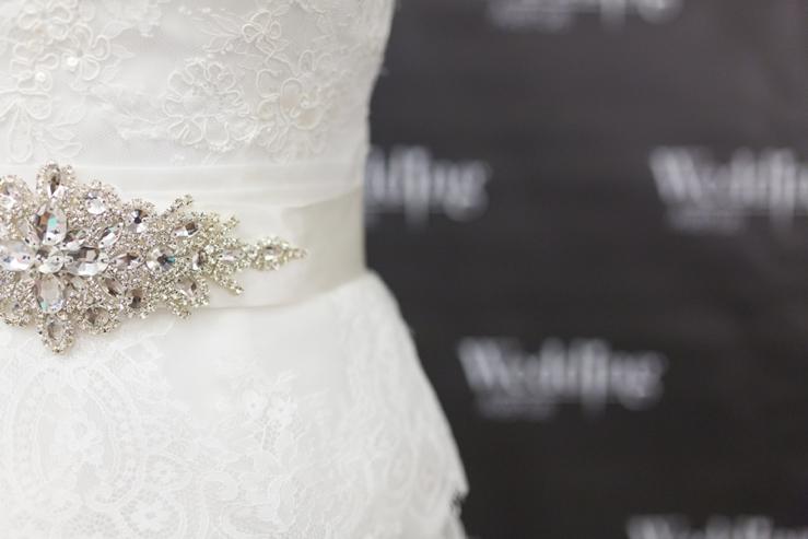 svadba, svadobna inspiracia, slovensko, Svadobna vystava Carlton, Inspired By Love_0007