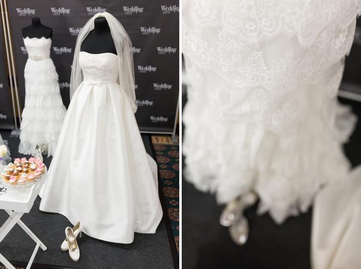svadba, svadobna inspiracia, slovensko, Svadobna vystava Carlton, Inspired By Love_0008