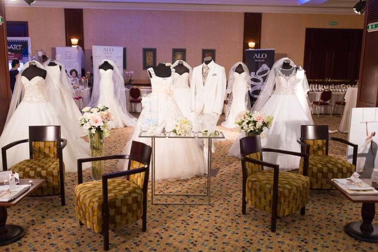svadba, svadobna inspiracia, slovensko, Svadobna vystava Carlton, Inspired By Love_0016