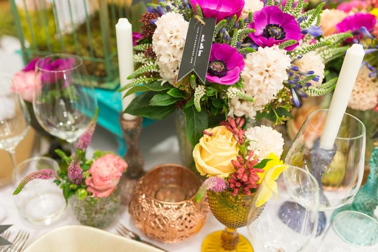 svadba, svadobna inspiracia, slovensko, Svadobna vystava Carlton, Inspired By Love_0033