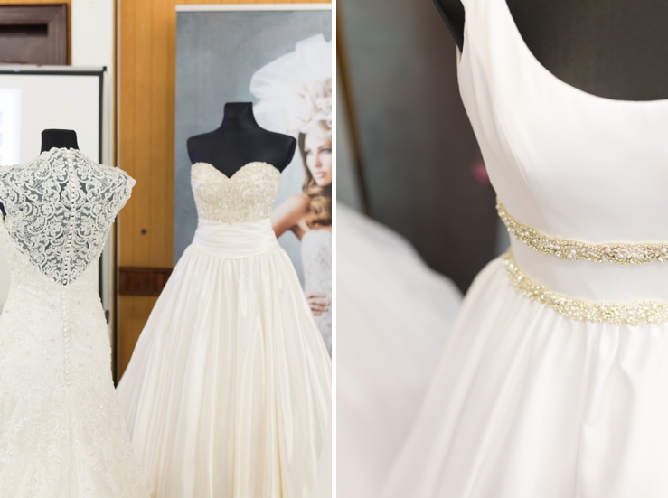 svadba, svadobna inspiracia, slovensko, Svadobna vystava Carlton, Inspired By Love_0035
