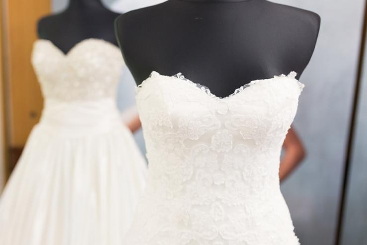 svadba, svadobna inspiracia, slovensko, Svadobna vystava Carlton, Inspired By Love_0036