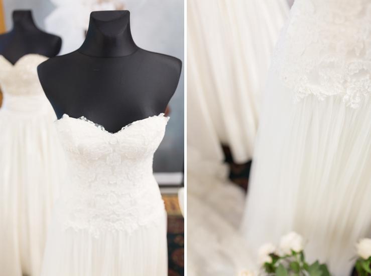 svadba, svadobna inspiracia, slovensko, Svadobna vystava Carlton, Inspired By Love_0037