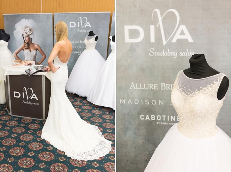 svadba, svadobna inspiracia, slovensko, Svadobna vystava Carlton, Inspired By Love_0038