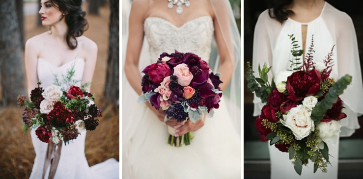 svadba, svadobna inspiracia, slovensko, marsala farba roka 2015_0005