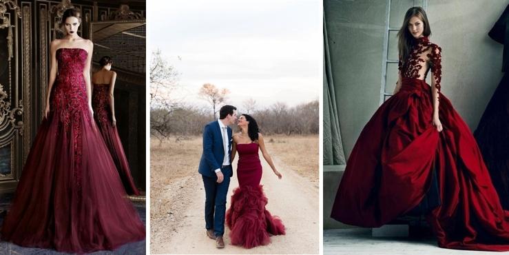 svadba, svadobna inspiracia, slovensko, marsala farba roka 2015_0007