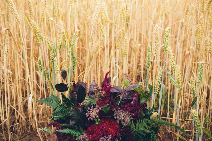 svadba, svadobna inspiracia, slovensko, marsala vervain dalia kvety_0004