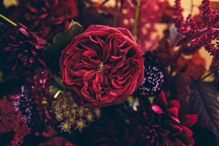 svadba, svadobna inspiracia, slovensko, marsala vervain dalia kvety_0007