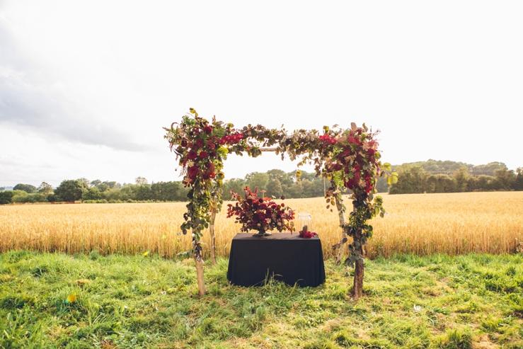 svadba, svadobna inspiracia, slovensko, marsala vervain dalia kvety_0008