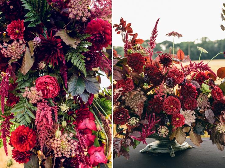 svadba, svadobna inspiracia, slovensko, marsala vervain dalia kvety_0009