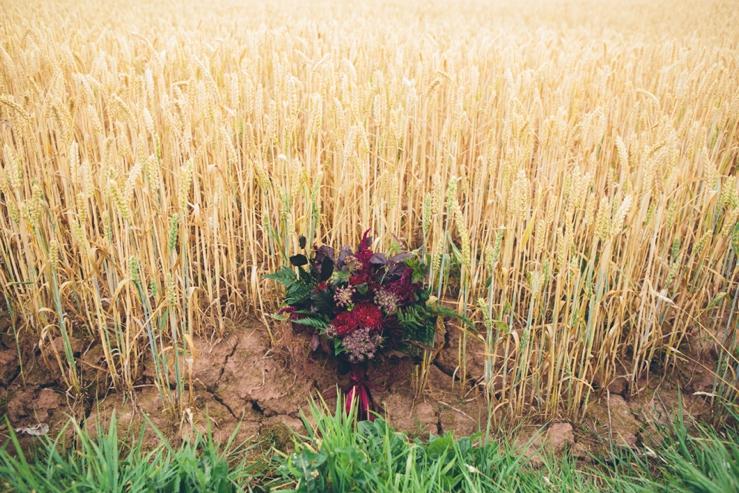 svadba, svadobna inspiracia, slovensko, marsala vervain dalia kvety_0010