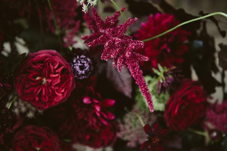 svadba, svadobna inspiracia, slovensko, marsala vervain dalia kvety_0011