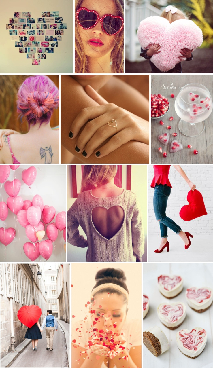 Perfect Day, Svadba, slovensko, valentin_0001