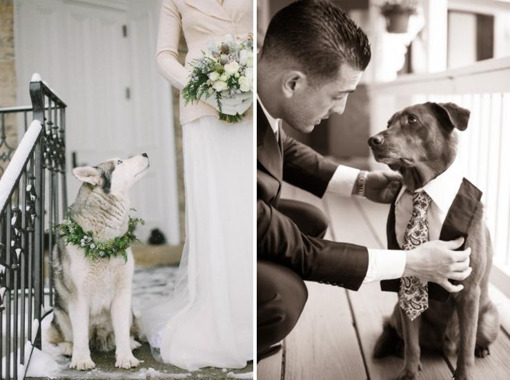 Perfect Day, svadba, slovensko, svadobna inspiracia, host so styrmi nohami_0012