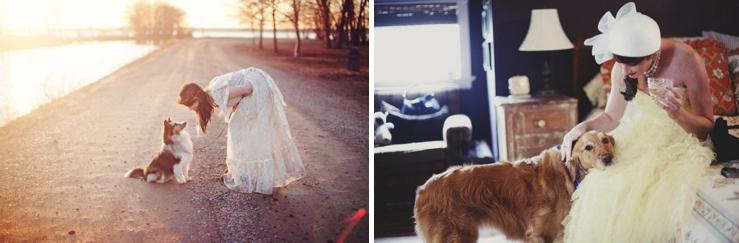 Perfect Day, svadba, slovensko, svadobna inspiracia, host so styrmi nohami_0013