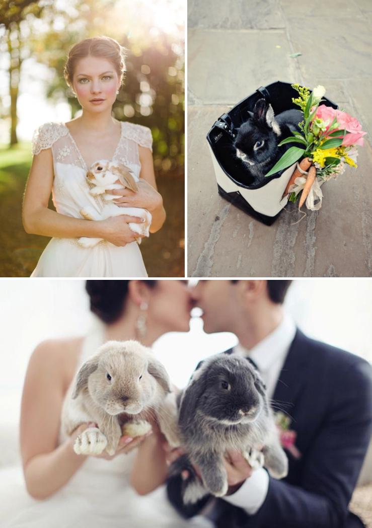 Perfect Day, svadba, slovensko, svadobna inspiracia, host so styrmi nohami_0016