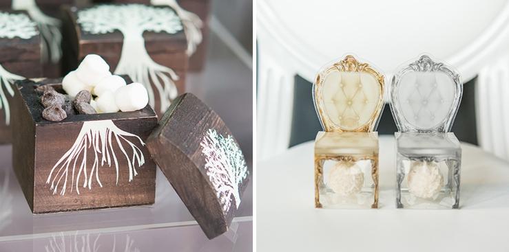 Perfect Day, svadba, slovensko, svadobna inspiracia, pokec Easywedding_0004