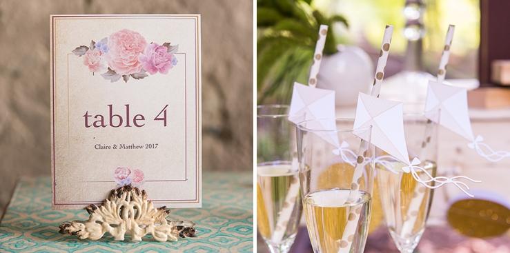 Perfect Day, svadba, slovensko, svadobna inspiracia, pokec Easywedding_0006