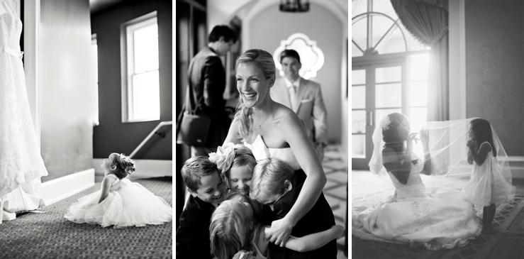 Perfect day, svadba, svadobná inšpirácia_0141