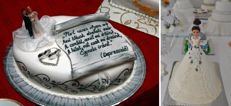 Perfect day, svadba, svadobná inšpirácia_0143