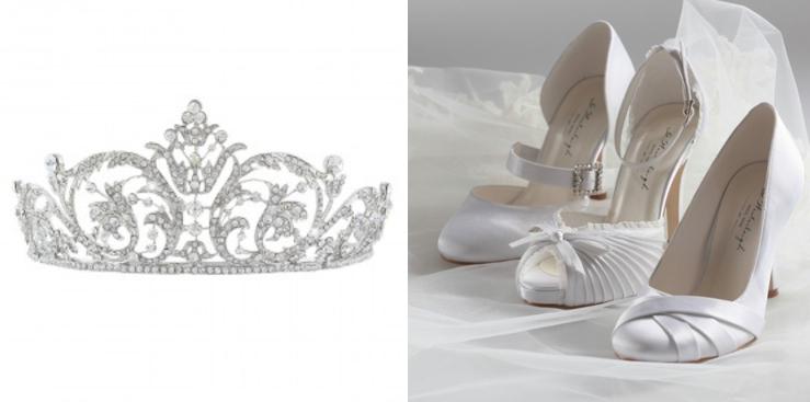 Perfect day, svadba, svadobná inšpirácia_0146