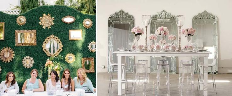 svadba, svadobna inspiracia, slovensko, zrkadla na svadbe_0001