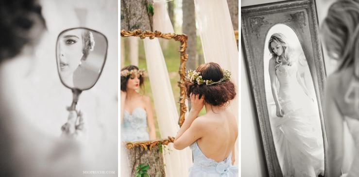 svadba, svadobna inspiracia, slovensko, zrkadla na svadbe_0002
