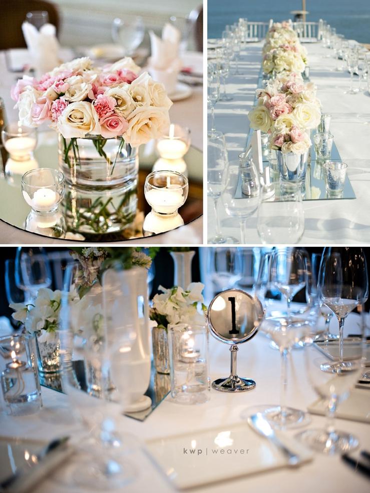 svadba, svadobna inspiracia, slovensko, zrkadla na svadbe_0003