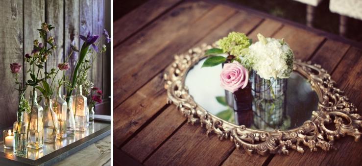 svadba, svadobna inspiracia, slovensko, zrkadla na svadbe_0004