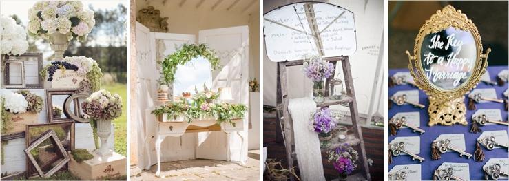 svadba, svadobna inspiracia, slovensko, zrkadla na svadbe_0005