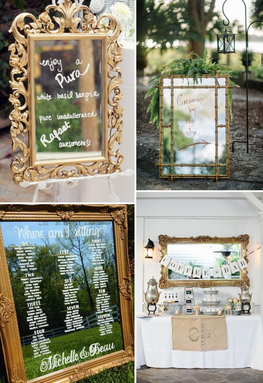 svadba, svadobna inspiracia, slovensko, zrkadla na svadbe_0007