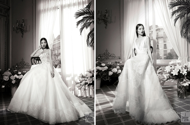 svadba, svadobna inspiracia, slovensko,_0047