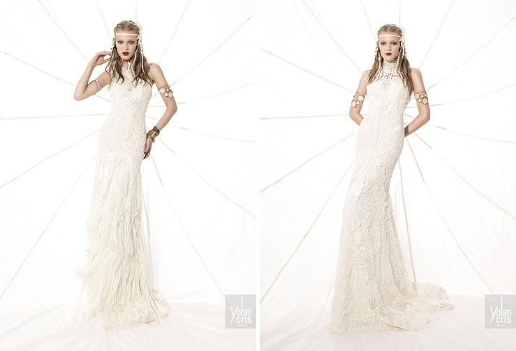 svadba, svadobna inspiracia, slovensko,_0058