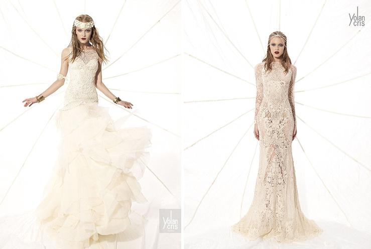svadba, svadobna inspiracia, slovensko,_0060