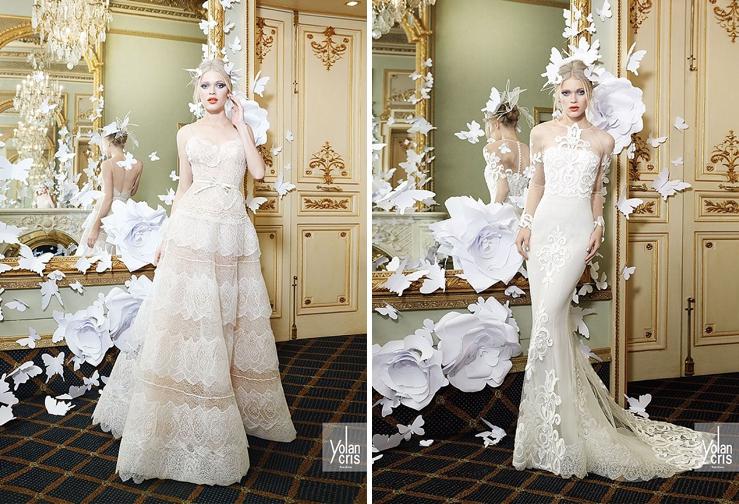 svadba, svadobna inspiracia, slovensko,_0062