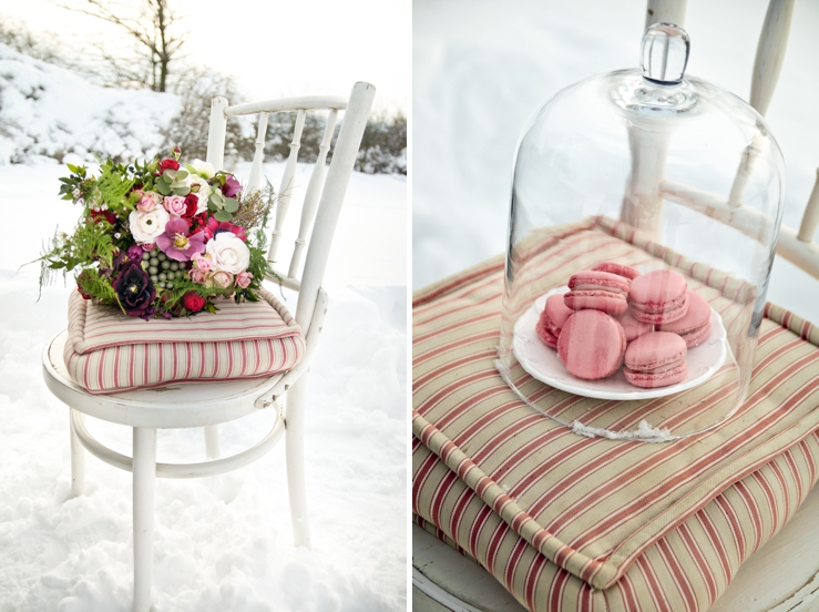 Perfect Day, slovensko, svadba, svadobna inspiracia, Biely Atelier, zima_0002