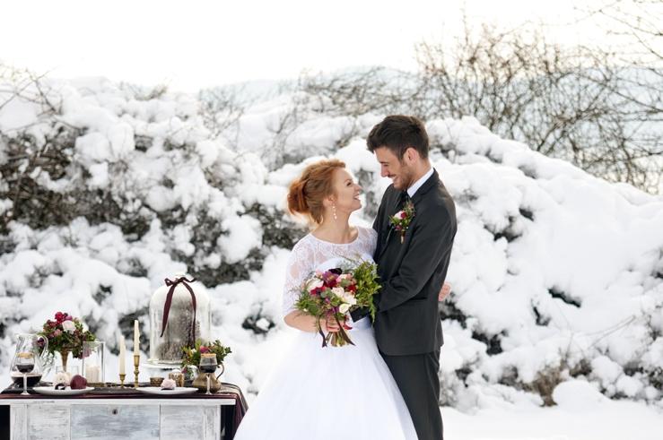 Perfect Day, slovensko, svadba, svadobna inspiracia, Biely Atelier, zima_0003