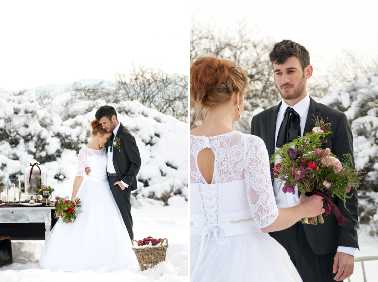 Perfect Day, slovensko, svadba, svadobna inspiracia, Biely Atelier, zima_0004