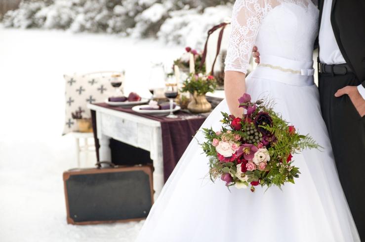 Perfect Day, slovensko, svadba, svadobna inspiracia, Biely Atelier, zima_0005