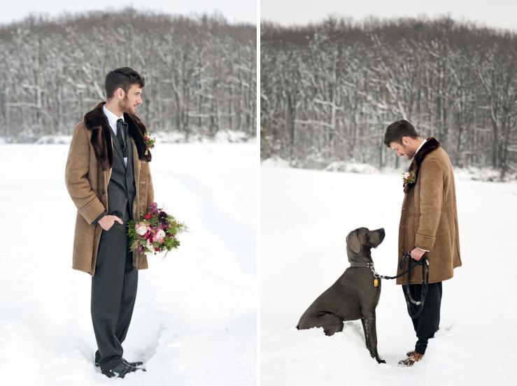 Perfect Day, slovensko, svadba, svadobna inspiracia, Biely Atelier, zima_0006