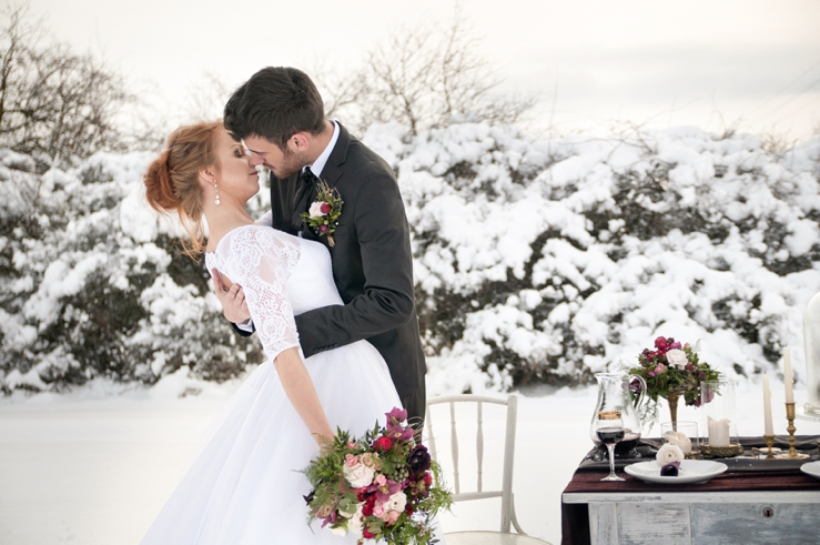 Perfect Day, slovensko, svadba, svadobna inspiracia, Biely Atelier, zima_0007