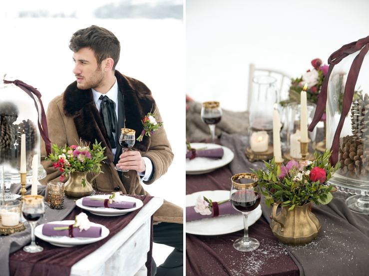 Perfect Day, slovensko, svadba, svadobna inspiracia, Biely Atelier, zima_0008
