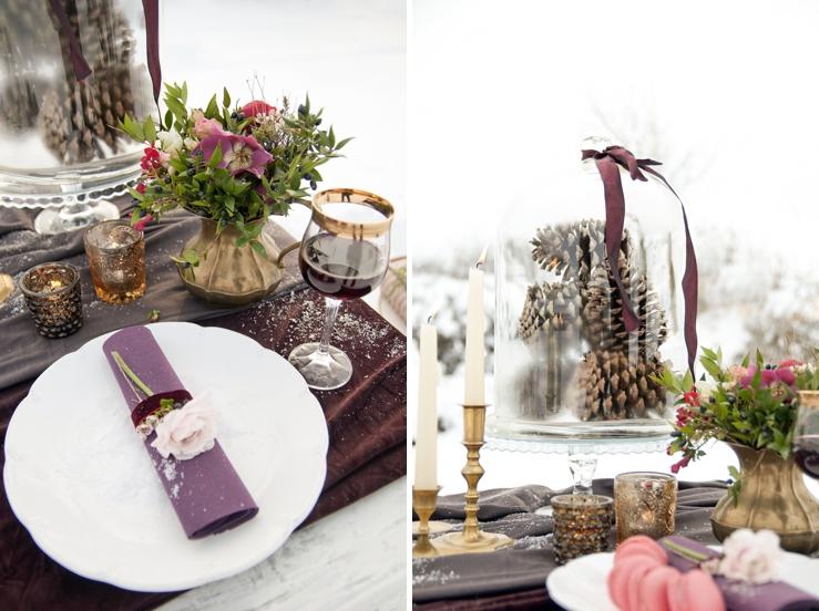 Perfect Day, slovensko, svadba, svadobna inspiracia, Biely Atelier, zima_0009