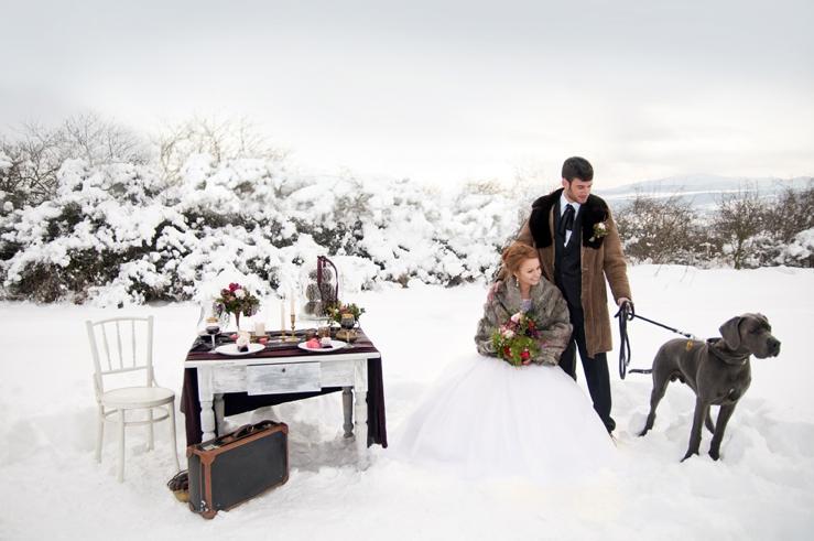 Perfect Day, slovensko, svadba, svadobna inspiracia, Biely Atelier, zima_0010