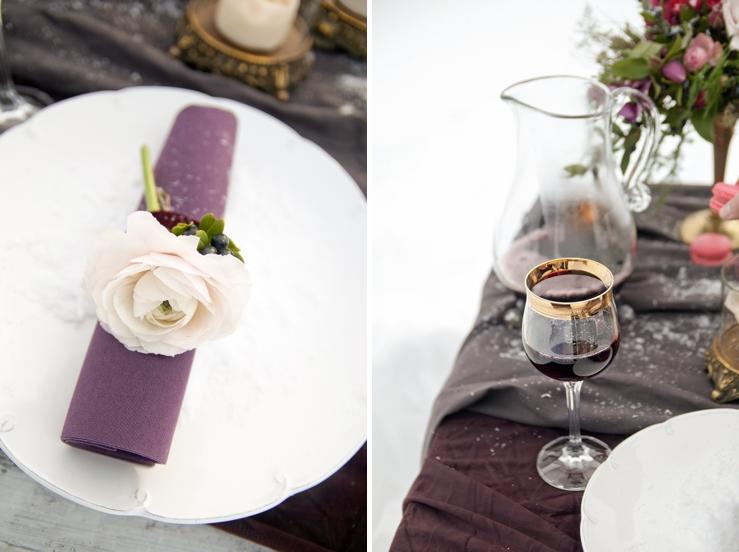 Perfect Day, slovensko, svadba, svadobna inspiracia, Biely Atelier, zima_0011