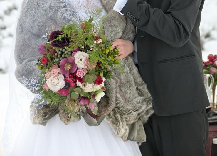 Perfect Day, slovensko, svadba, svadobna inspiracia, Biely Atelier, zima_0012