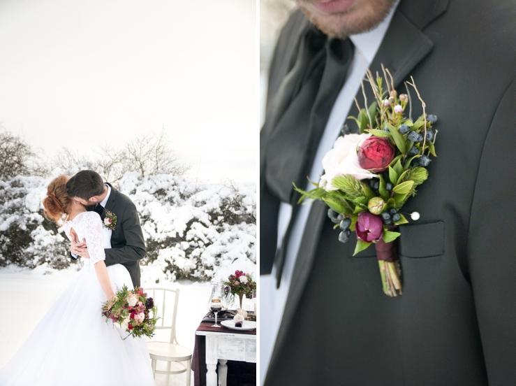 Perfect Day, slovensko, svadba, svadobna inspiracia, Biely Atelier, zima_0013