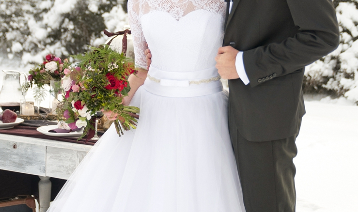 Perfect Day, slovensko, svadba, svadobna inspiracia, Biely Atelier, zima_0014