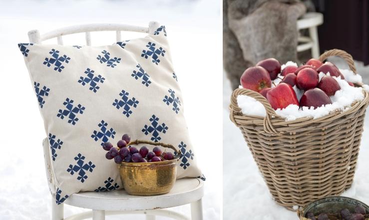 Perfect Day, slovensko, svadba, svadobna inspiracia, Biely Atelier, zima_0015