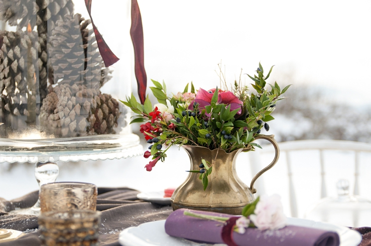 Perfect Day, slovensko, svadba, svadobna inspiracia, Biely Atelier, zima_0016